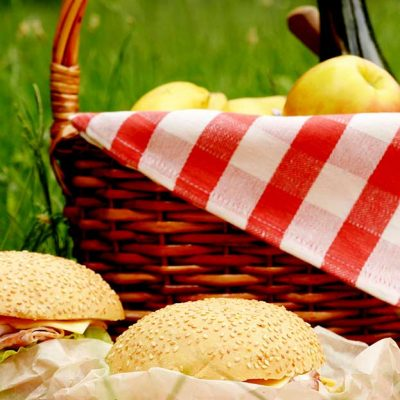 kitchens-for-good-picnic-basket-luna-cafe